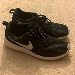 Nike Roshe One 2